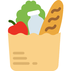 Ingredientes Recetas Finca Happy Fruit logo